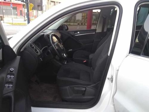 volkswagen tiguan 2.0 premium tsi 200cv tiptronic 2013