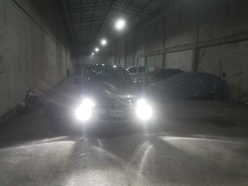 volkswagen tiguan 2.0 sport & style tsi 200cv 2012