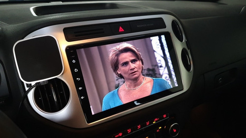 volkswagen tiguan 2.0 tsi 2012 blindada bss top!!!!!!!
