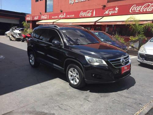 volkswagen tiguan 2.0 tsi sporting 4motion anticipo y cuotas