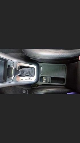 volkswagen tiguan 2010 2.0 fsi 5p