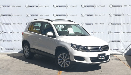 volkswagen tiguan 2013 native at sport & style (12)
