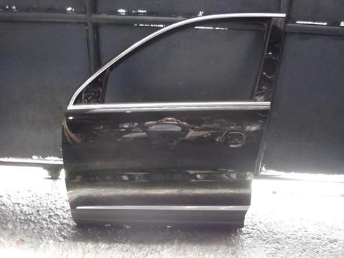 volkswagen tiguan 2013 sucata para retirar peças autoparts