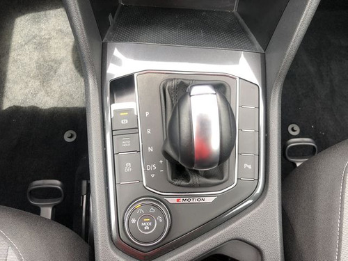 volkswagen tiguan allsapce trendline 4motion 2000cc 2018