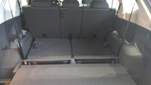 volkswagen tiguan allspace 1.4 tsi  150cv dsg gr