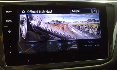 volkswagen tiguan allspace 1.4 tsi trendline 150cv 4x2  dsg