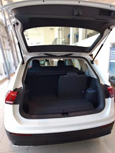 volkswagen tiguan allspace 1.4 tsi trendline 150cv dsg lucas