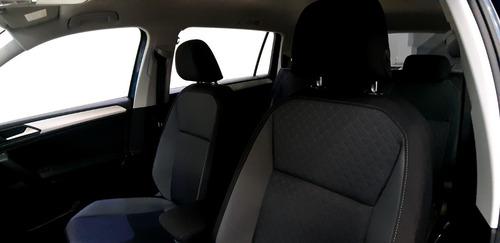 volkswagen tiguan allspace 1.4 tsi trendline 150cv dsg md