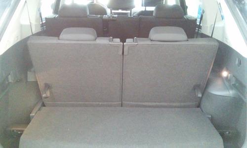 volkswagen tiguan allspace 1.4 tsi trendline 150cv dsg  mz