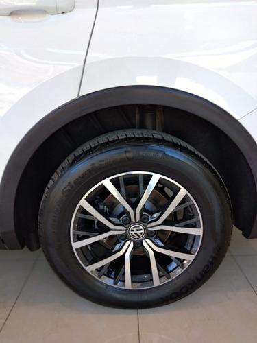 volkswagen tiguan allspace 1.4 tsi trendline 150cv dsg - rc