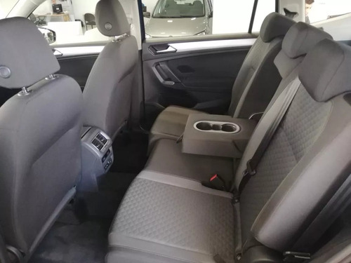 volkswagen tiguan allspace 1.4 tsi trendline 150cv dsg vw 01