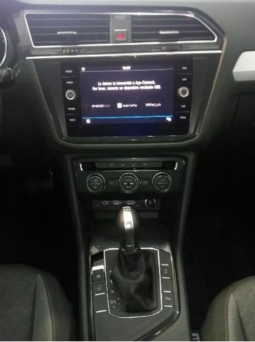 volkswagen tiguan allspace 1.4 tsi trendline 150cv dsgoportu
