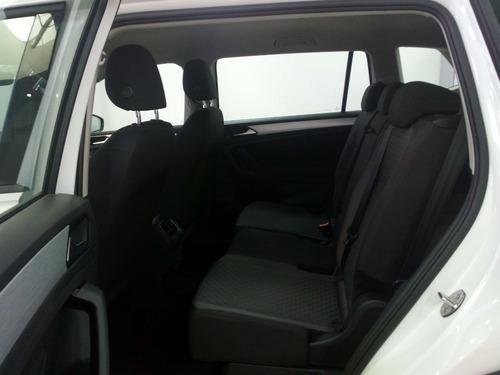 volkswagen tiguan allspace 1.4 tsi trendline dsg (250cv) 7