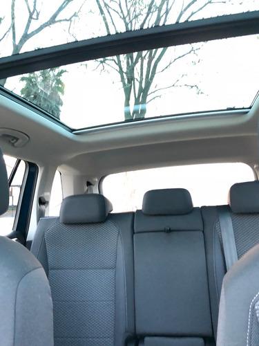 volkswagen tiguan allspace 2.0 tsi comfortline dsg