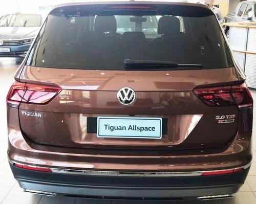 volkswagen tiguan allspace 2.0 tsi highline dsg 1