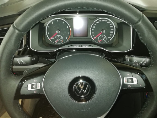 volkswagen tiguan allspace 2020 trendline 250tsi borda