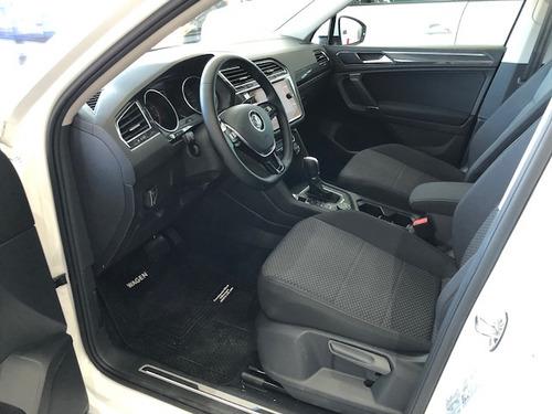 volkswagen tiguan allspace 4x4 2.0 tsi comfortline dsg dm