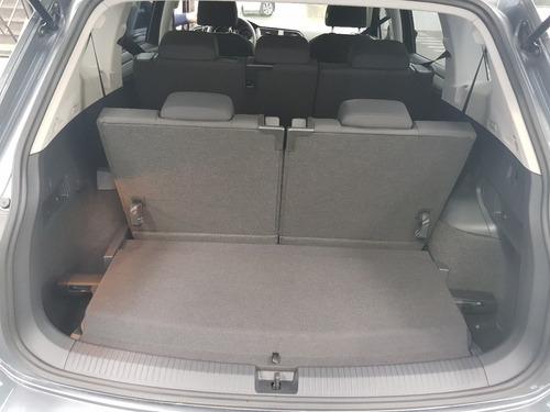 volkswagen tiguan allspace comfort  my19 0km jm #a1