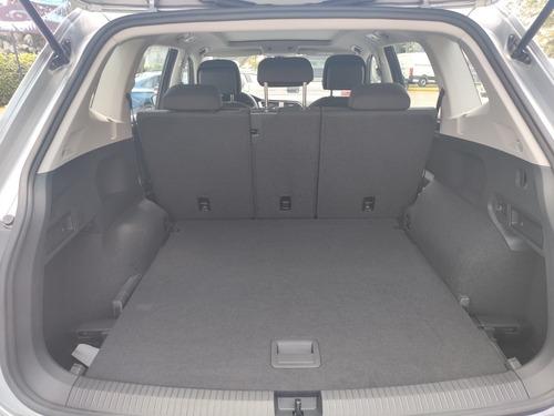 volkswagen tiguan comfortline 1.4 tsi