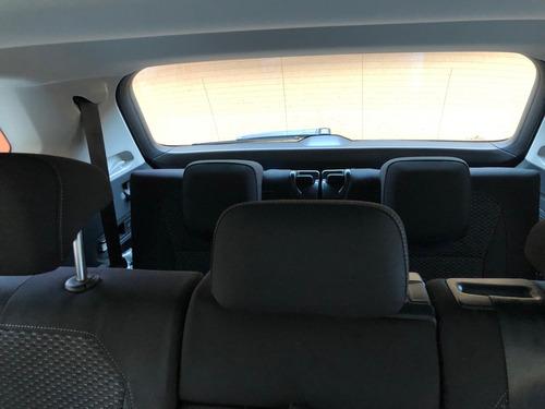 volkswagen tiguan comfortline 4x4 2019