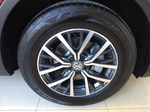 volkswagen tiguan entrega inmediata ventas a todo el pais lb