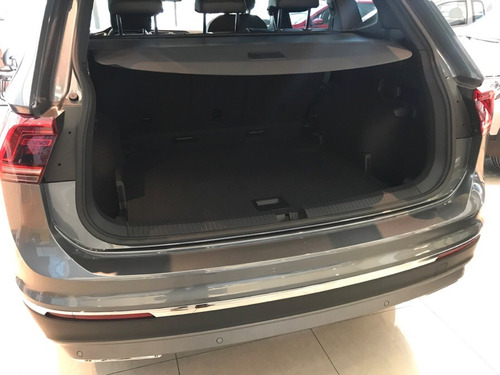volkswagen tiguan highline 1.4 150cv 5p con techo 2020 0km