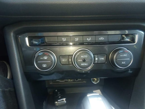 volkswagen tiguan highline 2.0 turbo 4 motion mb