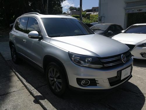 volkswagen tiguan sport&style 2.0 t aut. mod. 2014 (474)