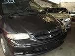 volkswagen tiguan sucata para vender peças