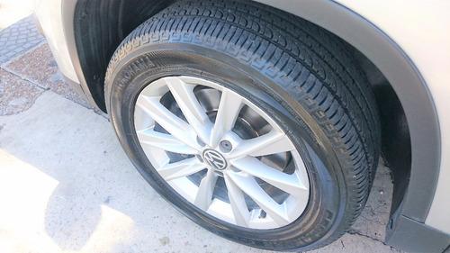 volkswagen tiguan tsi 2.0 4motion 2012 carps