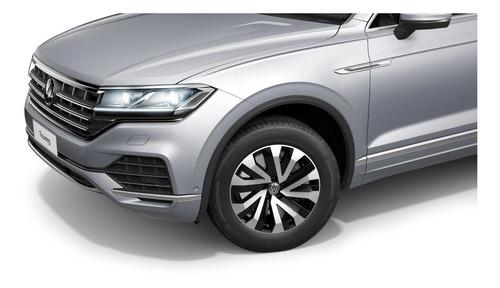 volkswagen touareg 3.0 v6 (miaj)