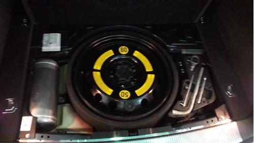 volkswagen touareg 4.2 v8 premium 2008