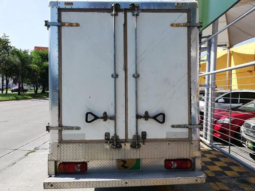 volkswagen transporter 2.0 chasis cab mt