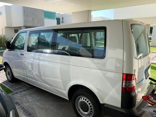 volkswagen transporter 2015 diesel