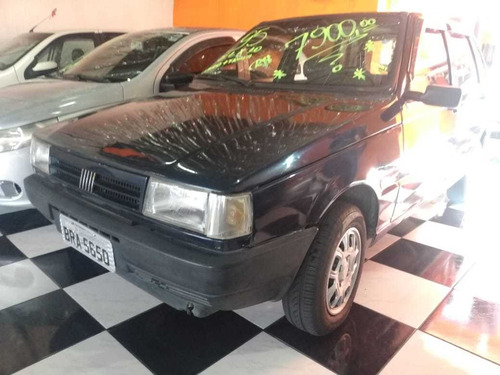 volkswagen uno 1.0 elx 1995