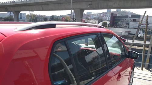 volkswagen up! 1.0 cross up! mt