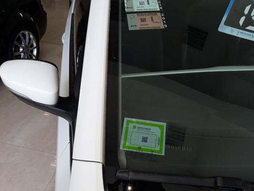 volkswagen up! 1.0 high up! 75cv 3 p 2015 / financio