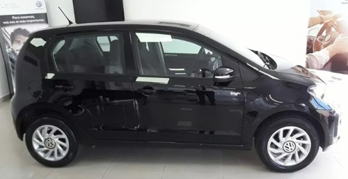 volkswagen up! 1.0 high up! 75cv 5 p 1