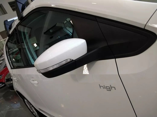 volkswagen up! 1.0 high up! 75cv 5 p linea nueva 2020 0km 09