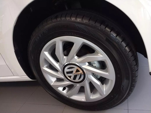 volkswagen up! 1.0 high up! 75cv 5 p linea nueva 2020 0km 21