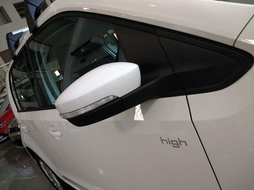 volkswagen up! 1.0 high up! 75cv 5p 2019