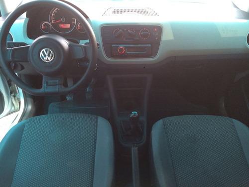 volkswagen up! 1.0 move 4p - sem entrada 48x r$1.039,00