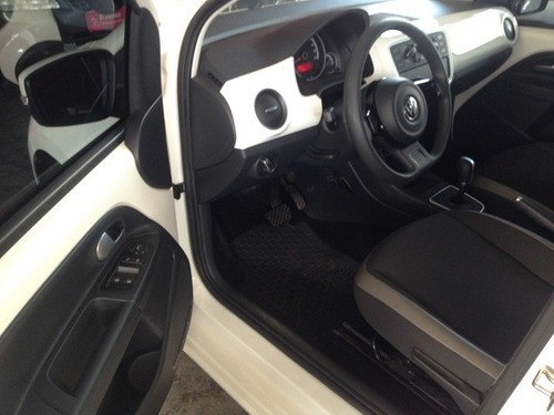 volkswagen up! 1.0 move i-motion 4p