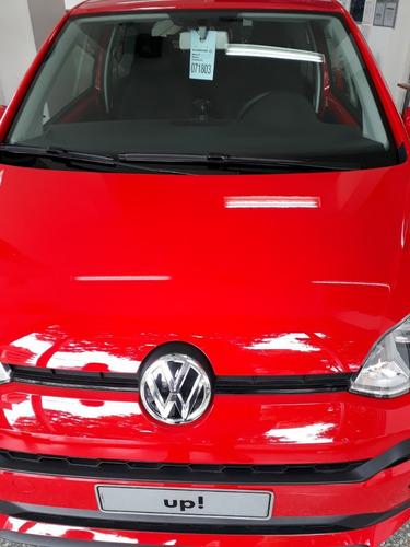 volkswagen up! 1.0 move up! 75cv n