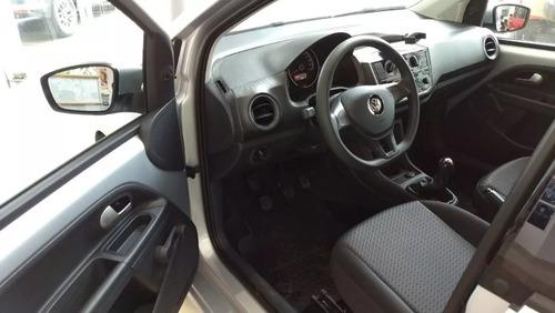 volkswagen up! 1.0 move up! 75cv test drive¡¡¡¡¡
