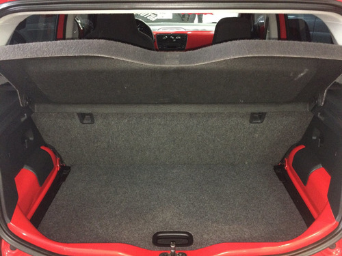 volkswagen up 1.0 mpi rbw 12v flex 4p automatizado