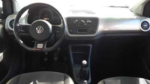 volkswagen up 1.0 mpi rbw 12v flex 4p manual