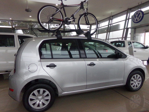 volkswagen up! 1.0 pepper 101cv 2020