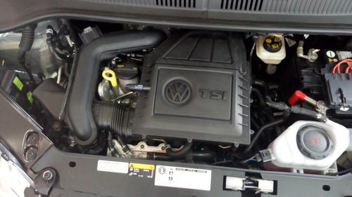 volkswagen up! 1.0 pepper 101cv my18