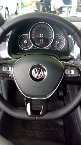 volkswagen up! 1.0 pepper 101cv my19 0km!